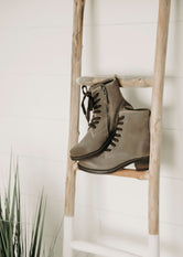 OTBT Country Hiker Boot - ONLINE ONLY