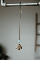 Beljoy Neeko Necklace