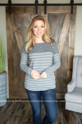 Jami Knit Top