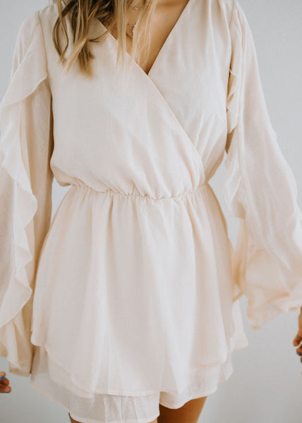 TOMS Perforated Leaf Majorca Booties