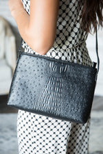 Nellie Cross body Bag