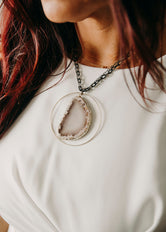 Beljoy Jenna Necklace