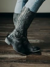 Roan Ellia Boot - ONLINE ONLY