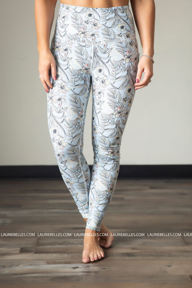 Olesia Leggings