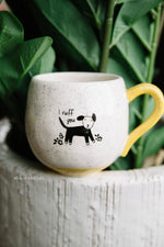 Love Mugs (Several Styles)