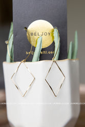 Beljoy Emmalyn Earrings