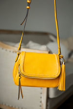 Albany Cross Body Bag