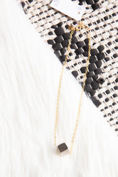 Beljoy Tilly Necklace