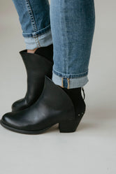 OTBT Compass Ankle Boot