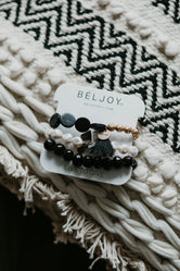 Beljoy Game Day Stack