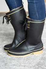 Chooka Whidby Rain Boot