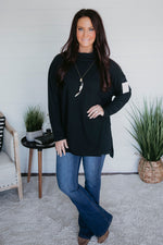 Free People Bella Vista Tunic