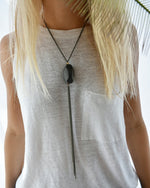 Beljoy Alanis Necklace