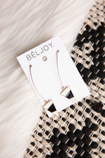 Beljoy Errow Earring