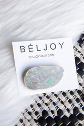 Beljoy Mini Jacmel Phone Gem