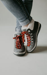 Sorel Out N About Plus Conquest Boot - ONLINE ONLY