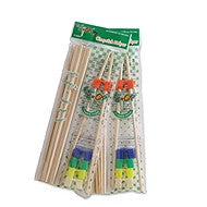 Fun Chop Chopstick set