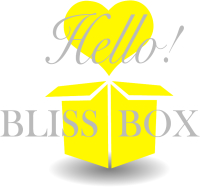 Hello! Bliss Box, LLC.