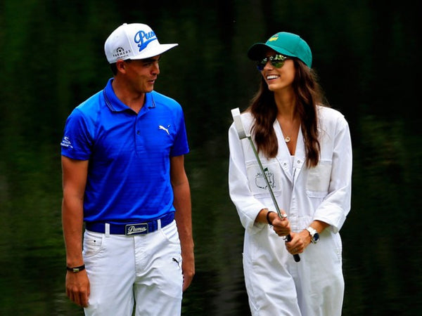 3 Reasons Why Golf is the Best First Date