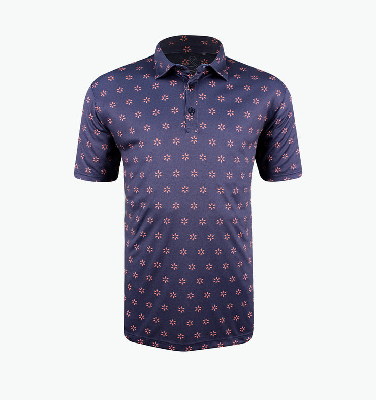 Bussell Polo