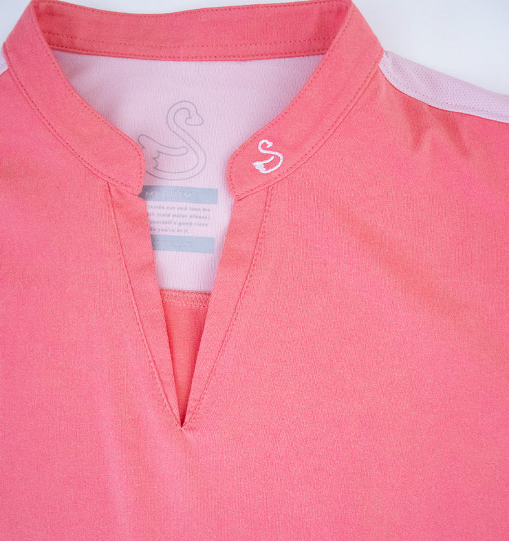 Striker Women's Polo