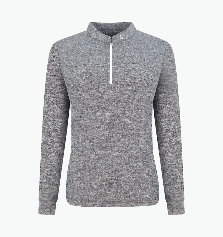 Kane Quarter Zip - Women's