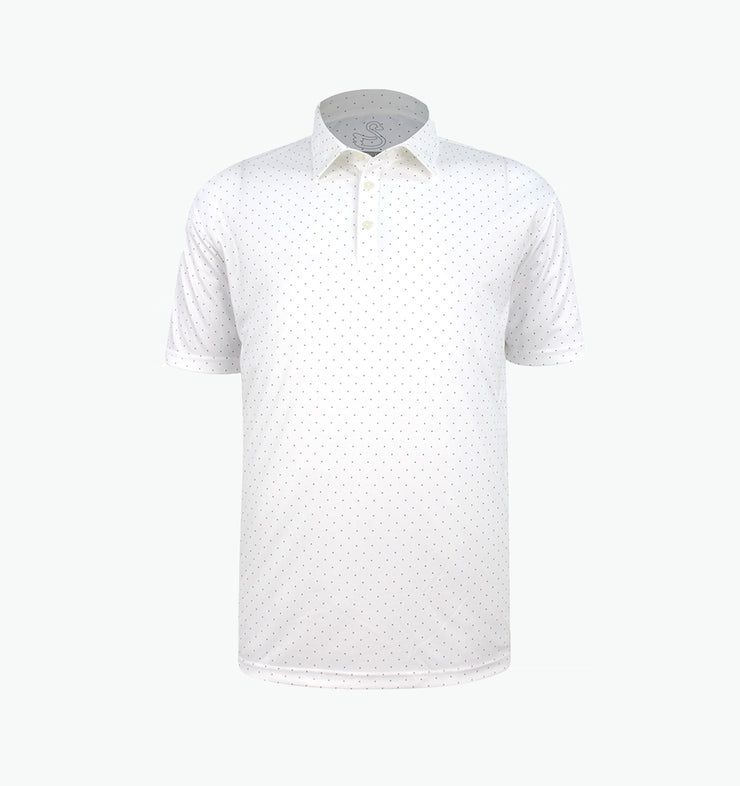 Mclaughlin Polo