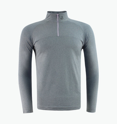 Swannies Salomons Quarter Zip (Women's)