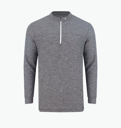 Thompson Quarter Zip