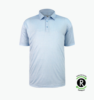 Westbrook Polo