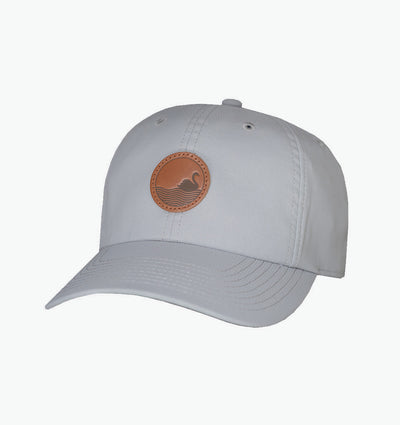 The Barnes Hat