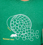 Range Rat T-Shirt