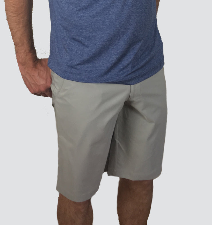 Foley Shorts