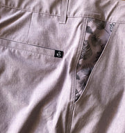 Stillwell Shorts