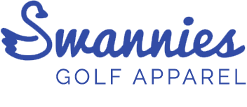 Swannies Golf