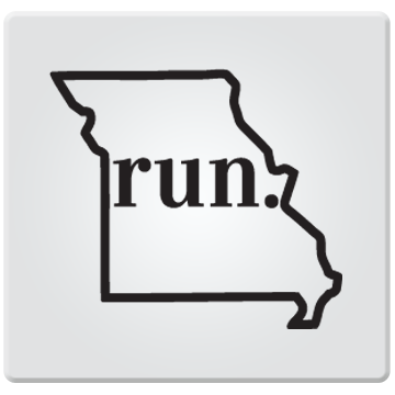 Run Missouri
