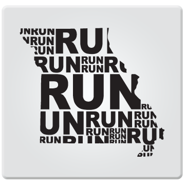Run (Repeat) Missouri