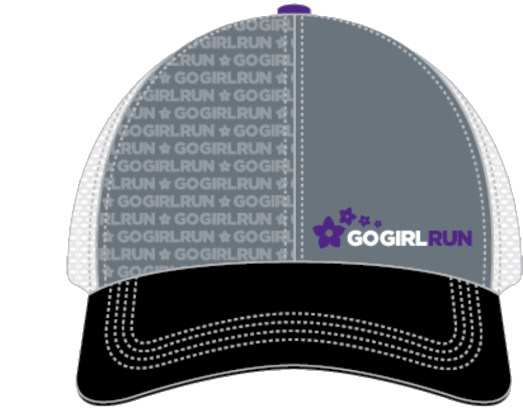 2018 GoGirl Boco Hat *Registration Add-On