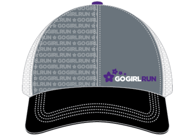 2017 GoGirl Boco Hat *Registration Add-On