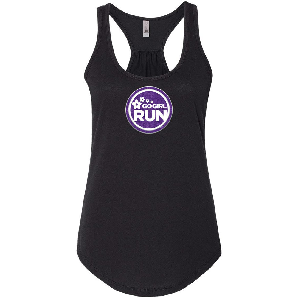 Official FINISHER Tank