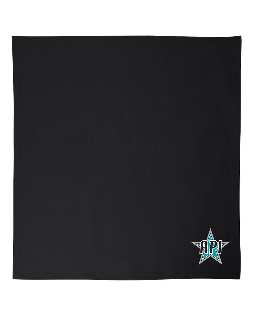 All-Star Performance Stadium Blanket