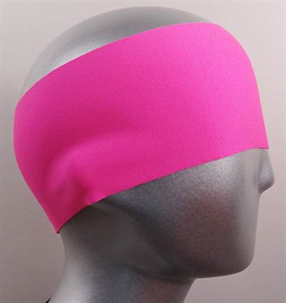 Run Oklahoma Bondiband Headband