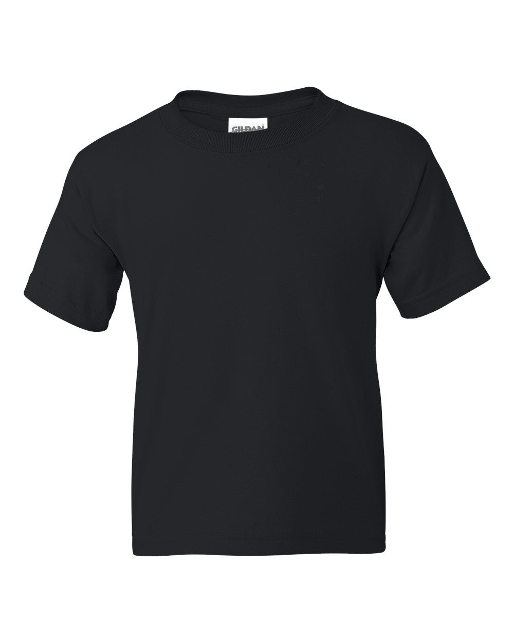 Gildan DryBlend Youth 50/50 T-Shirt