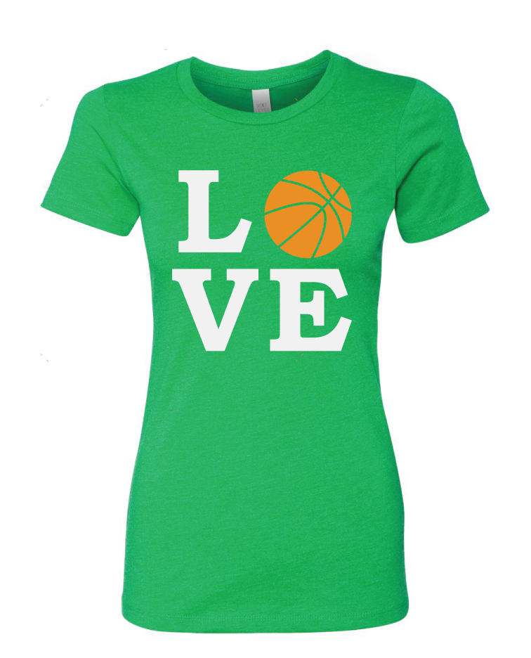 Mavericks Ladies Short Sleeve Tee