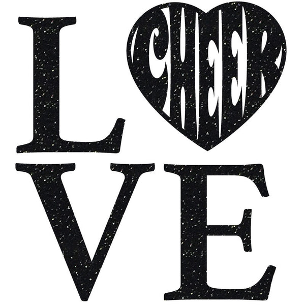 I love cheer big design only ultramaxtees for I love to design