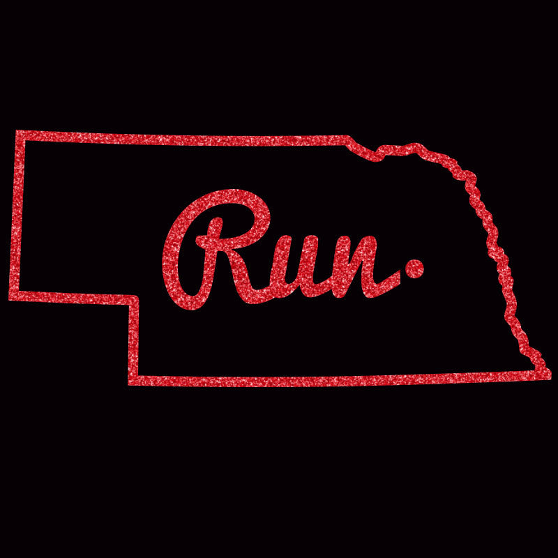 Run Nebraska Outline - Design Only