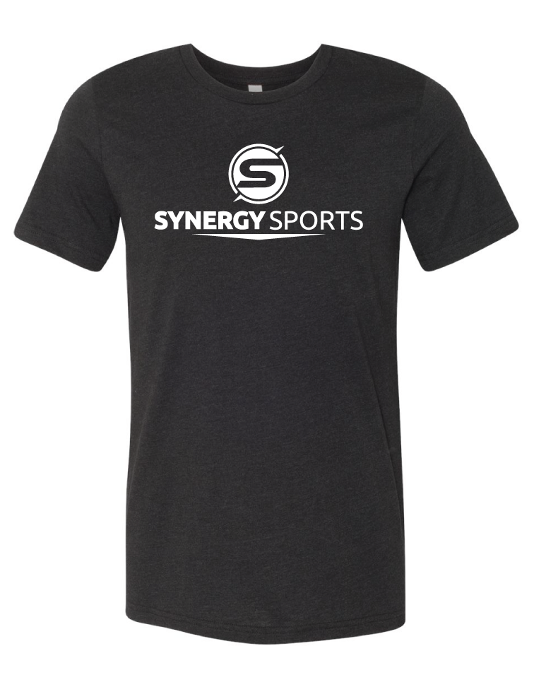 Synergy Sports Blended Tee