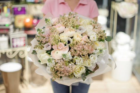 Luxury Bouquet