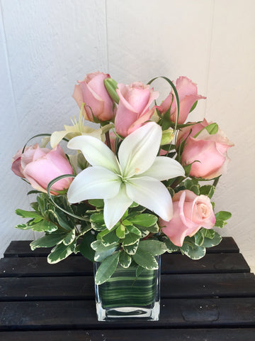 Elegance at Fleuristic Flowers Gift Shop Guelph