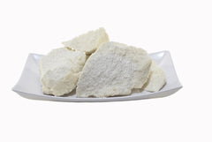 Unrefined Shea Butter 1 kilogram (2.2 lbs)